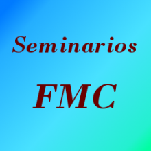 Seminarios FMC